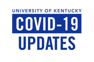 COVID 19 updated